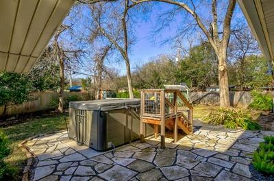 3007 SAVOY PL, Austin, TX 78757 - Photo 2