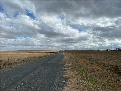 000 CARLSON RD, Elgin, TX 78621 - Photo 2