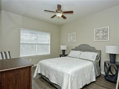 9525 N CAPITAL OF TEXAS HWY UNIT 632, Austin, TX 78759 - Photo 2