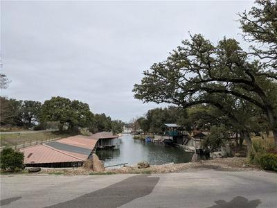 67 BRIDGEPOINT DR, Kingsland, TX 78639 - Photo 1