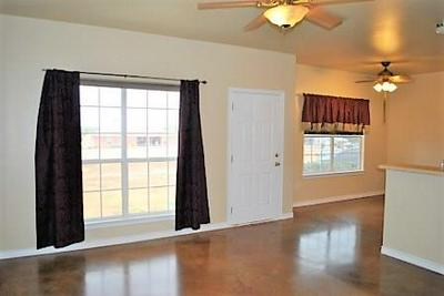 1640 COUNTY ROAD 228 APT A, Florence, TX 76527 - Photo 2