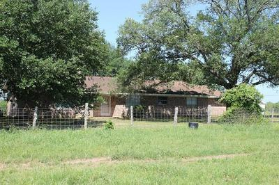 1325 PRAIRIE VALLEY RD, West Point, TX 78963 - Photo 2