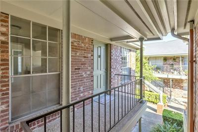 7920 ROCKWOOD LN APT 246, Austin, TX 78757 - Photo 1