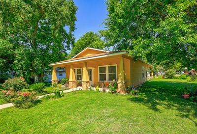 300 PRIMA ST, Smithville, TX 78957 - Photo 1