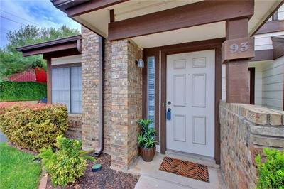 1748 OHLEN RD APT 93, Austin, TX 78757 - Photo 2