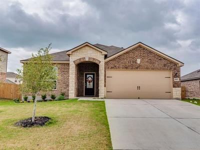1483 VIOLET LN, Kyle, TX 78640 - Photo 1
