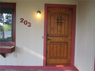 203 E APPLEGATE DR, Austin, TX 78753 - Photo 2