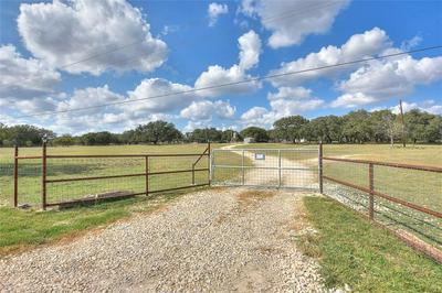 1400 COUNTY ROAD 233, Florence, TX 76527 - Photo 2