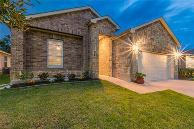 9404 CHINA ROSE DR, Austin, TX 78724 - Photo 1