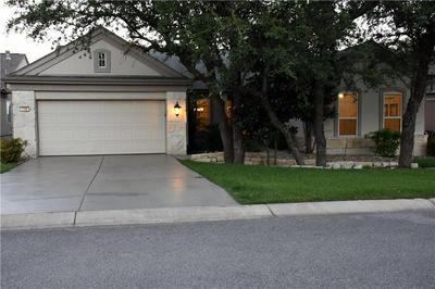 116 WHIRLWIND CV, Georgetown, TX 78633 - Photo 2