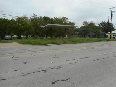 1300 W 2ND ST, Taylor, TX 76574 - Photo 1