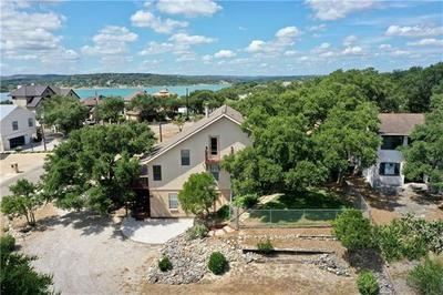 313 EDGE HILL DR, Canyon Lake, TX 78133 - Photo 2