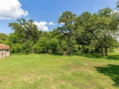 TBD HWY 77, Lexington, TX 78947 - Photo 2
