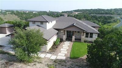 20211 CORDILL LN, SPICEWOOD, TX 78669 - Photo 1