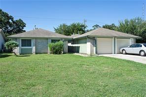 1606 GARDEN VILLA DR, Georgetown, TX 78628 - Photo 1