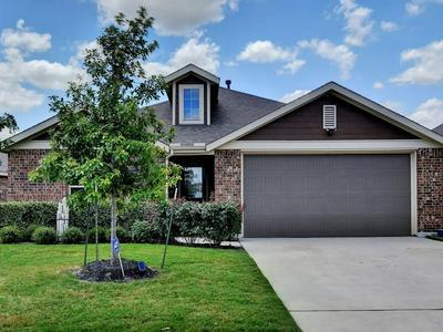7010 ETNA WAY, Round Rock, TX 78665 - Photo 1