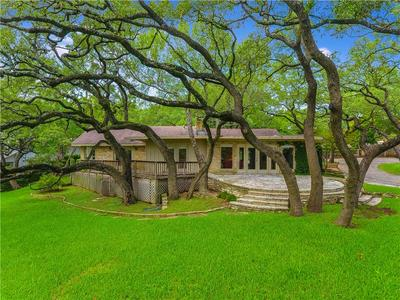 900 FOREST VIEW DR, West Lake Hills, TX 78746 - Photo 1