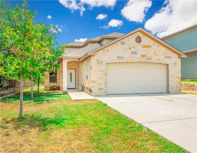 2157 CEDAR VLY, Kingsland, TX 78639 - Photo 1