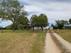 1280 UNION WINE RD, New Braunfels, TX 78130 - Photo 2