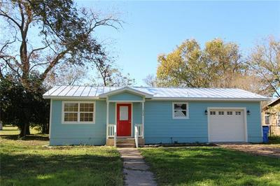 1804 WILSON ST, Bastrop, TX 78602 - Photo 1