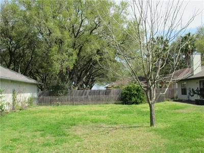 502 LEAH LN, Smithville, TX 78957 - Photo 1