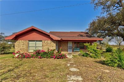 1467 COUNTY ROAD 405, Lexington, TX 78947 - Photo 2