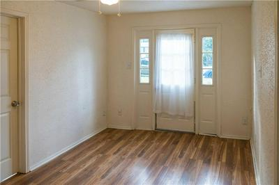 1607 S 2ND ST, Austin, TX 78704 - Photo 2