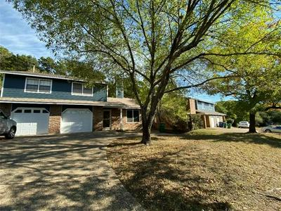 3900 KNOLLWOOD DR # 2, Austin, TX 78731 - Photo 1