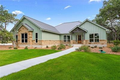 5225 FISCHER STORE RD, Wimberley, TX 78676 - Photo 1