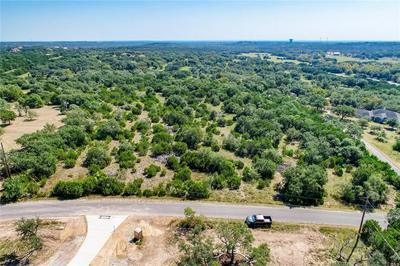 TBD DERECHO DR, Austin, TX 78737 - Photo 1