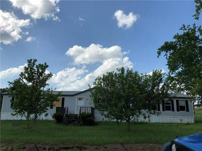 422 N 6TH, MILANO, TX 76556 - Photo 1