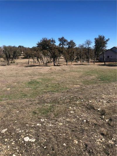 105 TAYLOR CREEK WAY, Liberty Hill, TX 78642 - Photo 2