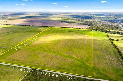 000 ALBERT VOELKER RD, Elgin, TX 78621 - Photo 2