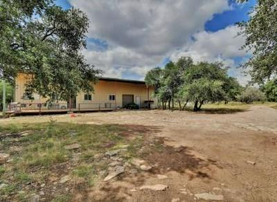 4051 COUNTY ROAD 336, Bertram, TX 78605 - Photo 2