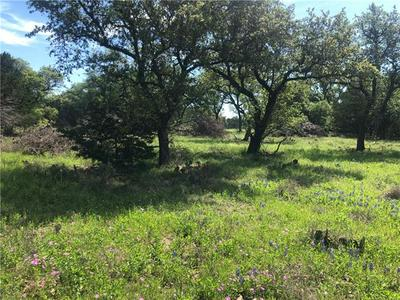LOT 81 VISTA VIEW TRL, SPICEWOOD, TX 78669 - Photo 2