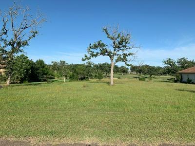 171 RIVERWALK LN, Bastrop, TX 78602 - Photo 1