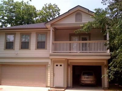 5209 EVANS AVE # B, Austin, TX 78751 - Photo 1