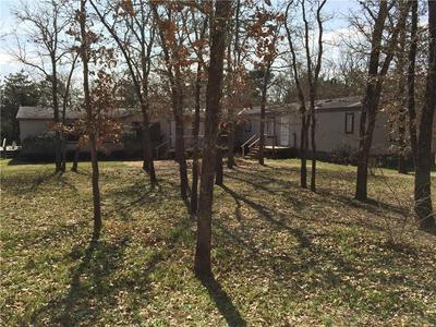 151 HIGH VIEW RANCH DR UNIT A, Cedar Creek, TX 78612 - Photo 1