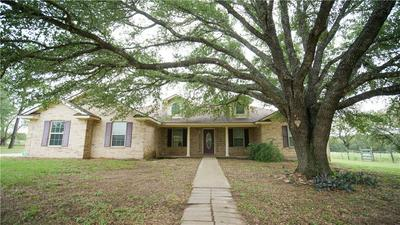 2220 335 RD, Rockdale, TX 76567 - Photo 1