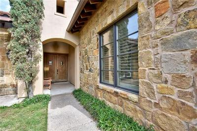 9100 CALERA DR UNIT 13, AUSTIN, TX 78735 - Photo 2