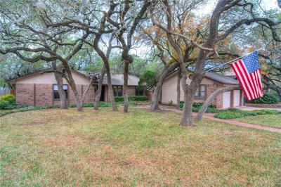 109 S BLUE RIDGE PKWY, Cedar Park, TX 78613 - Photo 2