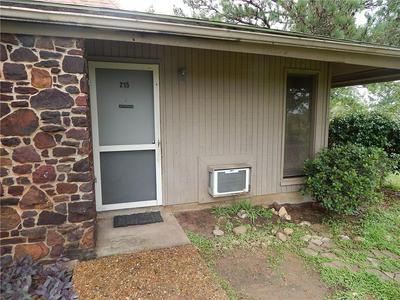 126 CONFERENCE DR APT 215, Bastrop, TX 78602 - Photo 1