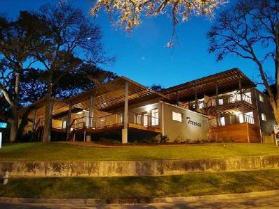 1212 CASTLE HILL ST APT 5, Austin, TX 78703 - Photo 1