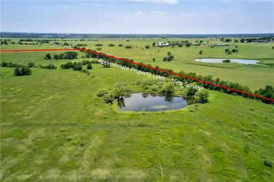 3965 FM 3061, Thorndale, TX 76577 - Photo 2