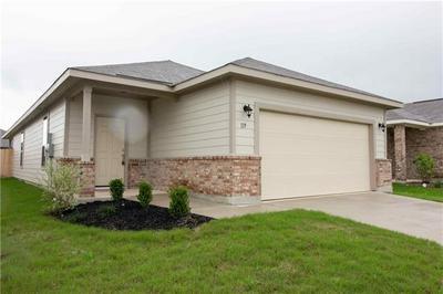 119 LAUREL GRACE LN, NEW BRAUNFELS, TX 78130 - Photo 1