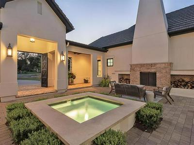 106 BLACK WOLF RUN, Austin, TX 78738 - Photo 2