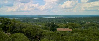 7301 DEEPWOOD DR, Lago Vista, TX 78645 - Photo 1