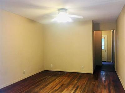 1604 WATER ST # B, Bastrop, TX 78602 - Photo 2