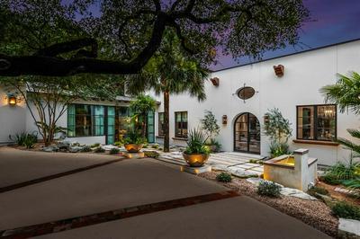 1855 WESTLAKE DR, Austin, TX 78746 - Photo 1