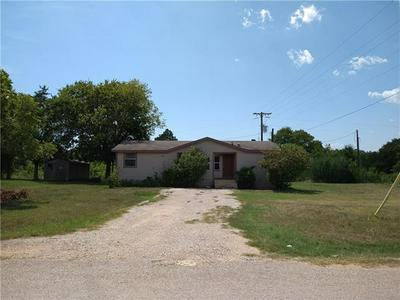 260 PLUM ST, Bastrop, TX 78602 - Photo 1
